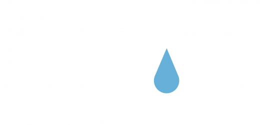 Elchem Water Treatment GmbH & Co. KG